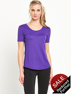 under-armour-streakernbspshort-sleeve-t-shirt