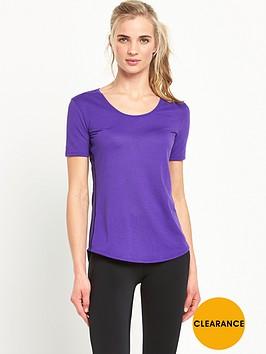 under-armour-streakernbspshort-sleeve-t-shirt