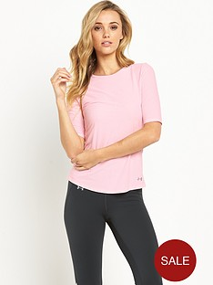 under-armour-coolswitchnbsprun-short-sleeve-tee