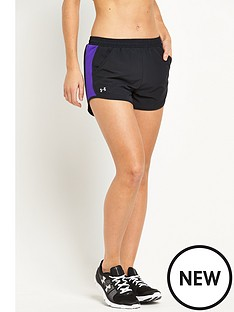 under-armour-fly-by-run-short