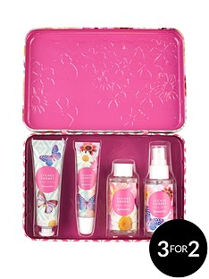 accessorize-refreshing-travel-set-in-tin