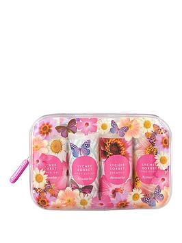 accessorize-ultimate-travel-collection-in-pvc-wash-bag