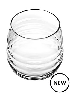 sophie-conran-balloon-tumbler-set-of-2