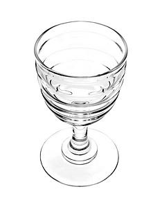 sophie-conran-set-of-2-large-wine-glasses