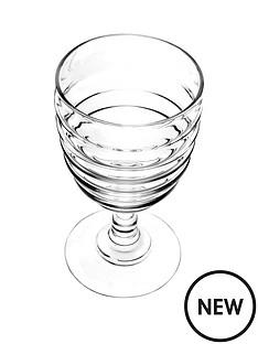 sophie-conran-wine-glasses-set-of-2