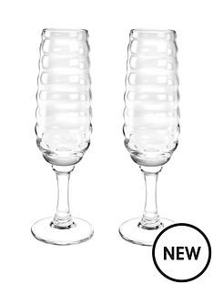 sophie-conran-champagne-glasses-set-of-2