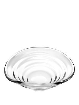sophie-conran-salad-bowl