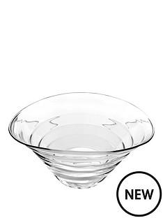 sophie-conran-large-bowl