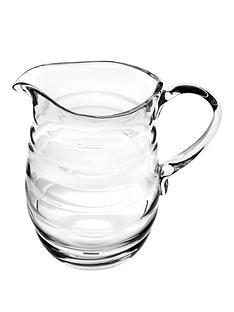 sophie-conran-2-litre-large-jug