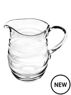 sophie-conran-large-jug