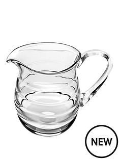 sophie-conran-medium-jug