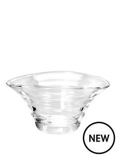 sophie-conran-medium-bowl