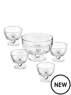 sophie-conran-trifle-bowl-set-5-piece
