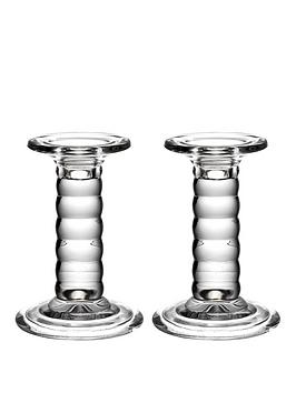 sophie-conran-set-of-2-medium-candle-sticks