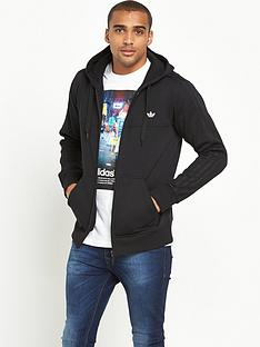 adidas-originals-classic-full-zip-hoody