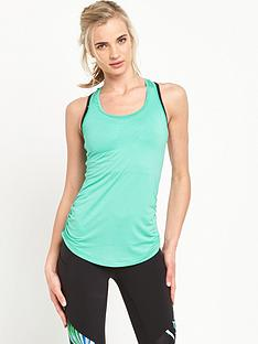 new-balance-new-balance-the-perfect-tank