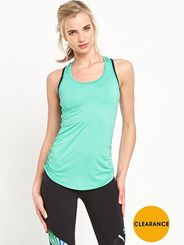 new-balance-the-perfect-tank