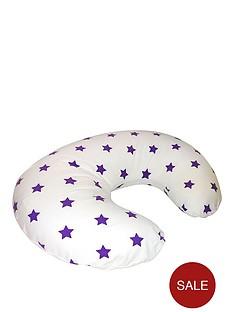 baby-bundle-breastfeeding-nursing-pillow