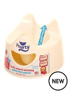pourty-potty-pourty-potty