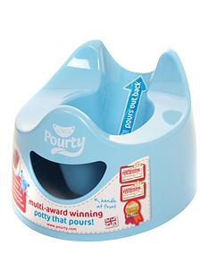 pourty-potty-pourty-potty