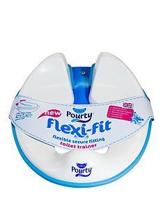 pourty-potty-flexi-fit-toilet-trainer