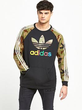 adidas-originals-camo-sleeve-sweat-top