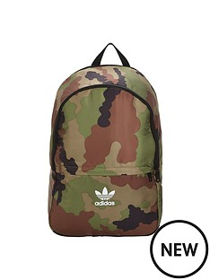 adidas-originals-adidas-originals-essential-camo-backpack