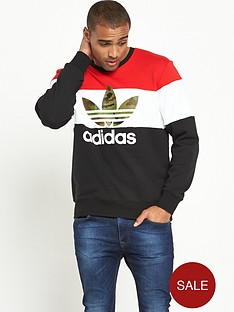 adidas-originals-black-it-out-sweat-top