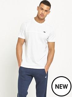 adidas-originals-classic-trefoil-t-shirt