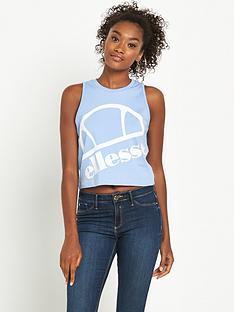 ellesse-heritage-nitza-large-logo-crop-vest