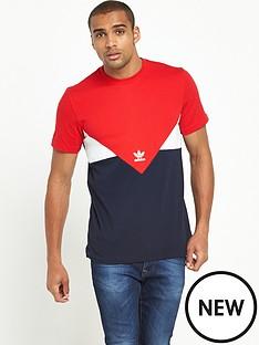 adidas-originals-adidas-originals-colarado-t-shirt