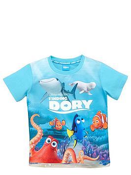 finding-nemo-boys-dory-t-shirt