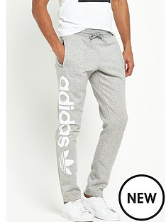 adidas-originals-trefoil-open-hem-pants
