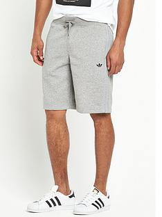 adidas-originals-classic-shorts