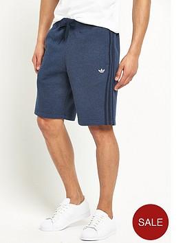 adidas-originals-classic-trefoil-shorts