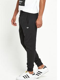 adidas-originals-classic-sweat-pant
