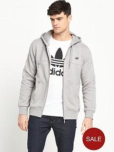 adidas-originals-classic-full-zip-hoody