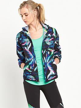 new-balance-mesh-windcheater-jacket