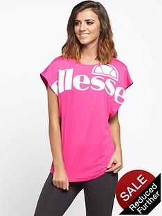 ellesse-ellesse-camellia-loose-fit-t-shirt
