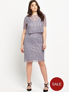 so-fabulous-lace-double-layer-midi-dress