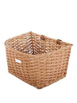 bobbin-cambridge-wicker-basket