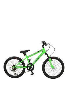 falcon-samurai-boys-20-hardtail-bike-with-shimano-gears
