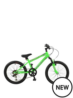 falcon-samurai-boys-20-hardtail-bike-with-shimano-gears