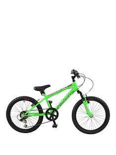 falcon-samurai-hardtail-boys-mountain-bike-11-inch-frame