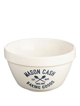 mason-cash-varsity-pudding-basin