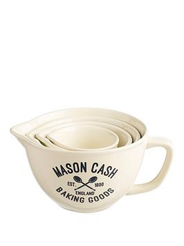 mason-cash-varsity-measuring-cups