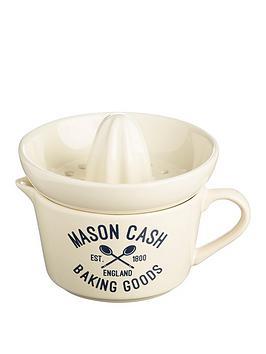 mason-cash-varsity-juicer-and-jug