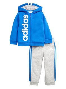 adidas-adidas-baby-boy-linear-logo-fz-suit