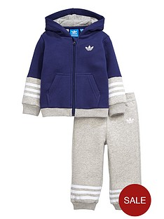 adidas-originals-baby-boy-stripe-fz-suit