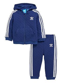 adidas-originals-adidas-originals-baby-boy-quilted-fz-suit